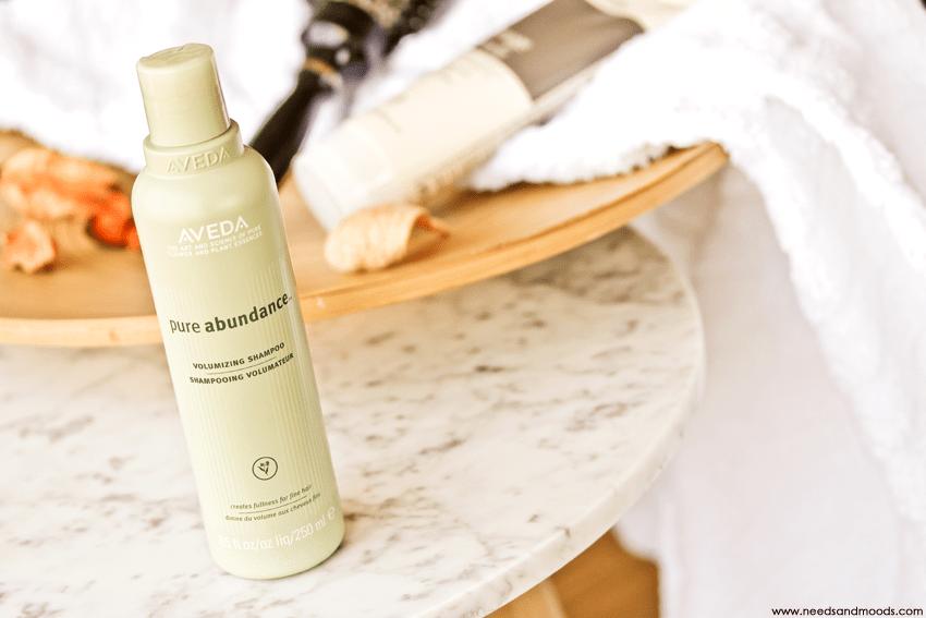 aveda-pure-abundance-shampooing-volumateur