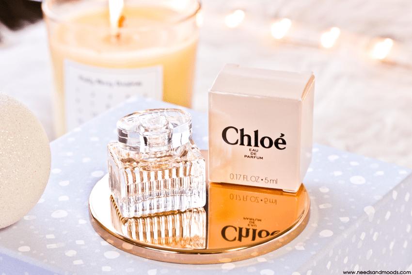 birchbox-galeries-lafayette-parfum-chloe