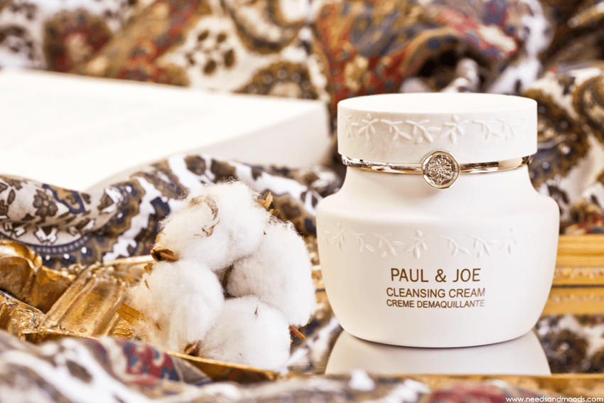cleansing-cream-paul-joe