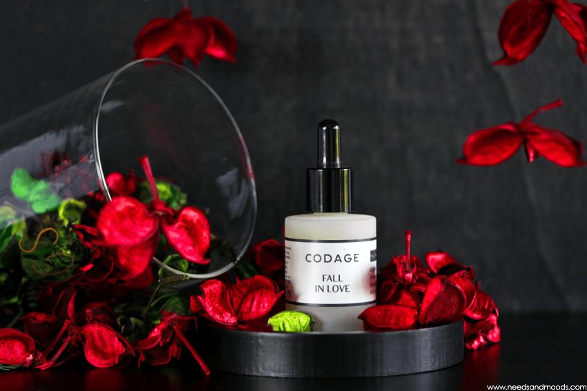 codage-fall-in-love