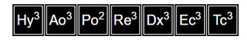 composition-serum-codage
