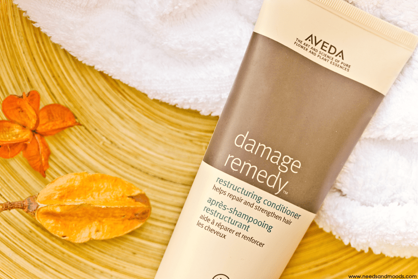 damage-remedy-aveda-apres-shampooing-restructurant