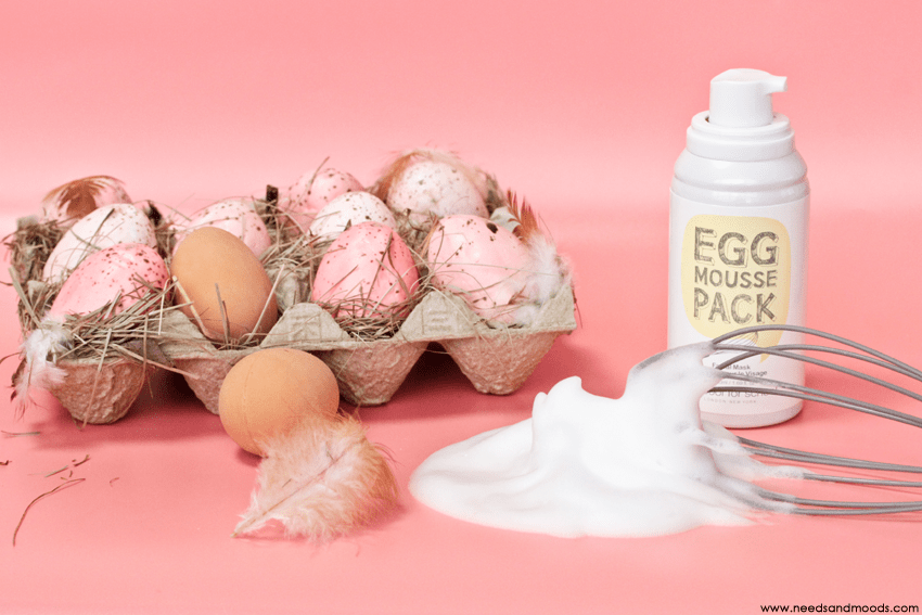 egg-mousse-pack-too-cool-for-school