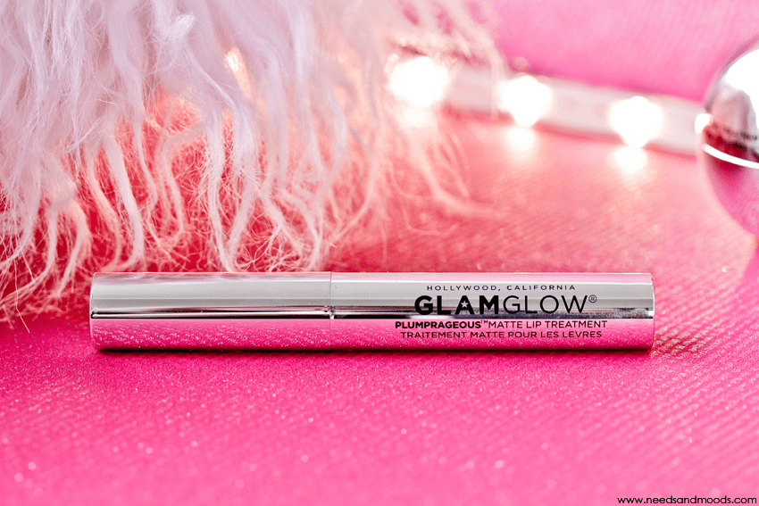 glamglow-plumprageous-levres