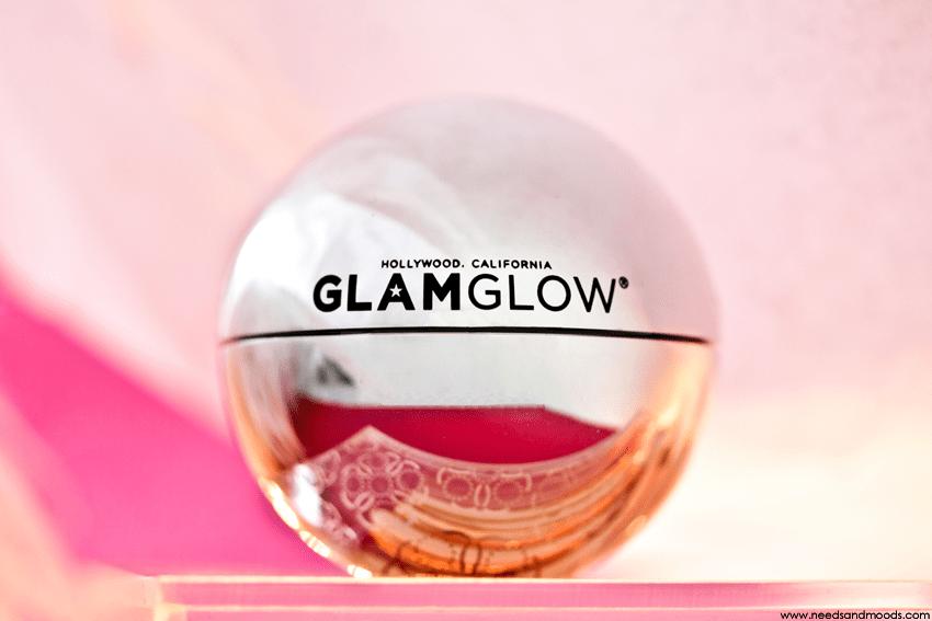 glamglow-poutmud-fizzy-lip