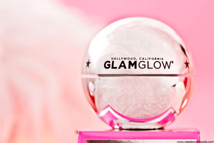 glamglow-poutmud-wet-lip-balm-treatment