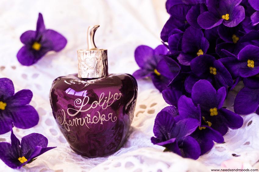 le-parfum-lolita-lempicka