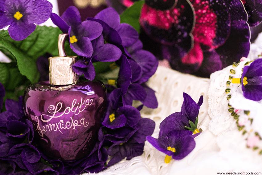 lolita-lempicka-le-parfum