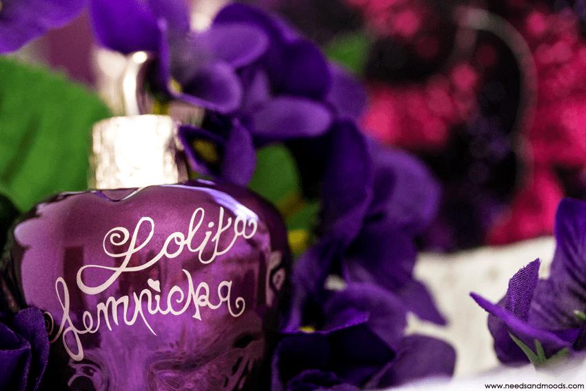 lolita-lempicka-parfum-flacon