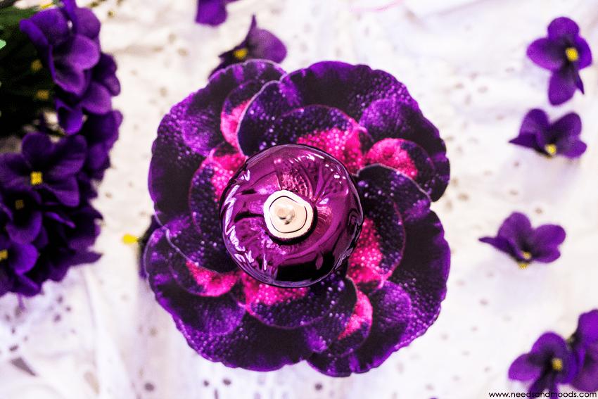 lolita-lempicka-parfum