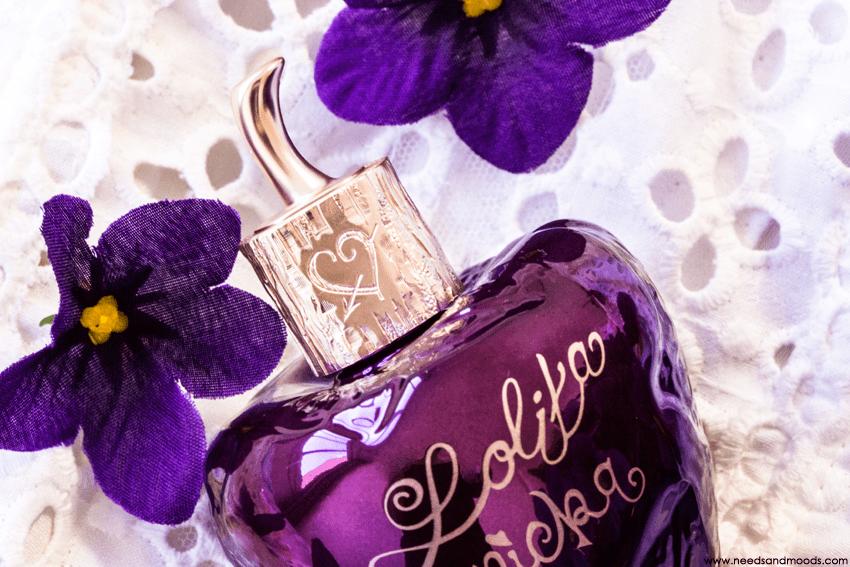 parfum-lolita-lempicka-avis