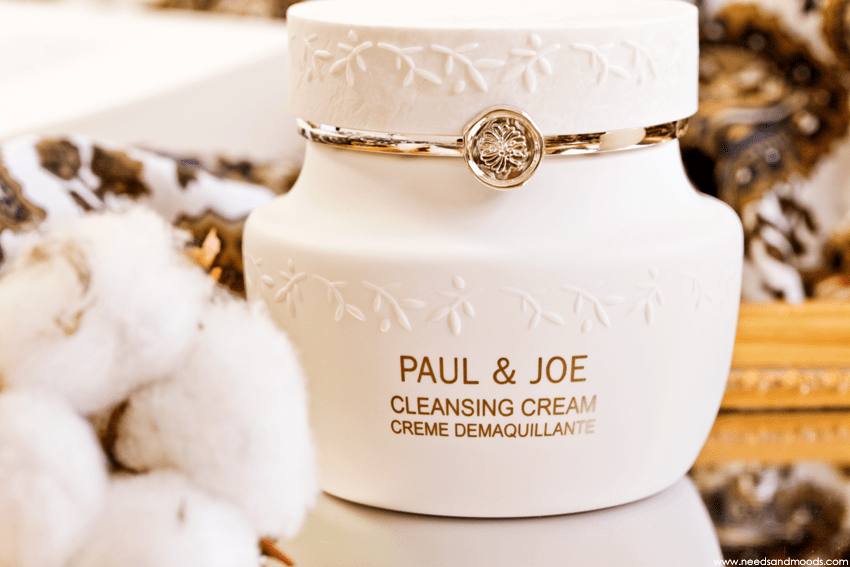 paul-joe-cleansing-creme