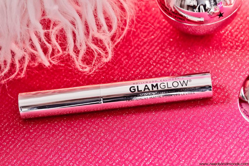 plumprageous-glamglow