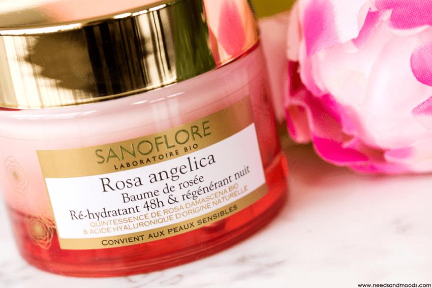 sanoflore-rosa-angelica-baume-beaute