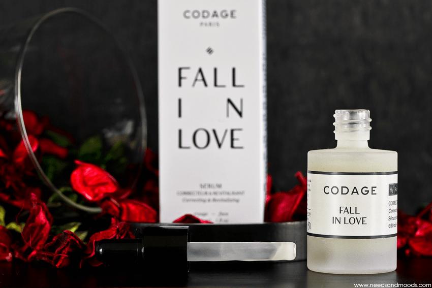 serum-codage-fall-in-love