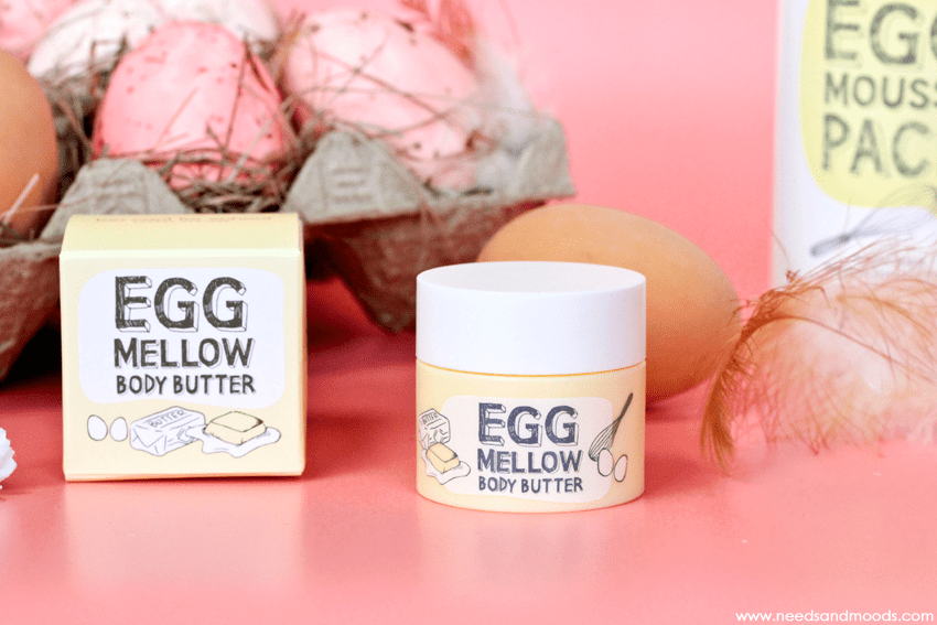 too-cool-for-school-egg-mellow-body-butter