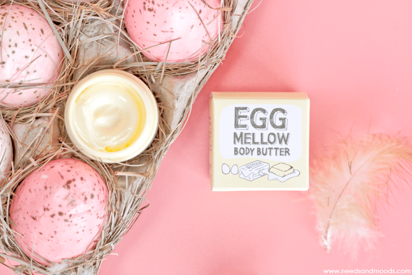 too-cool-for-school-egg-mellow