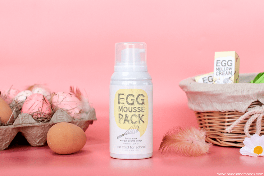 too-cool-for-school-egg-mousse-pack