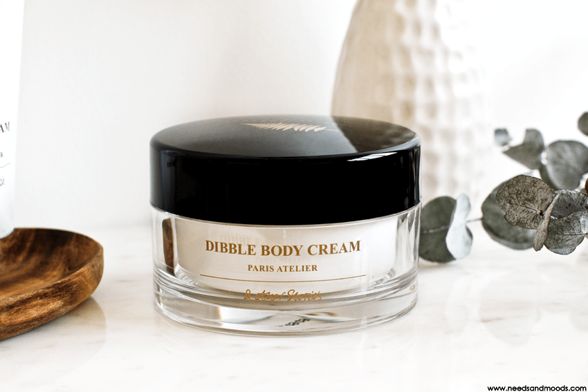 and-other-stories-dibble-body-cream