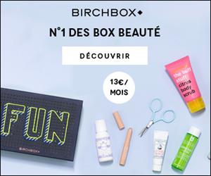 birchbox-novembre-2016-code-promo