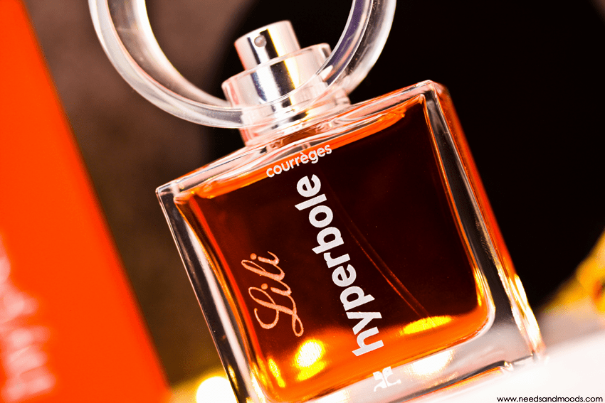courreges-hyperbole-parfum
