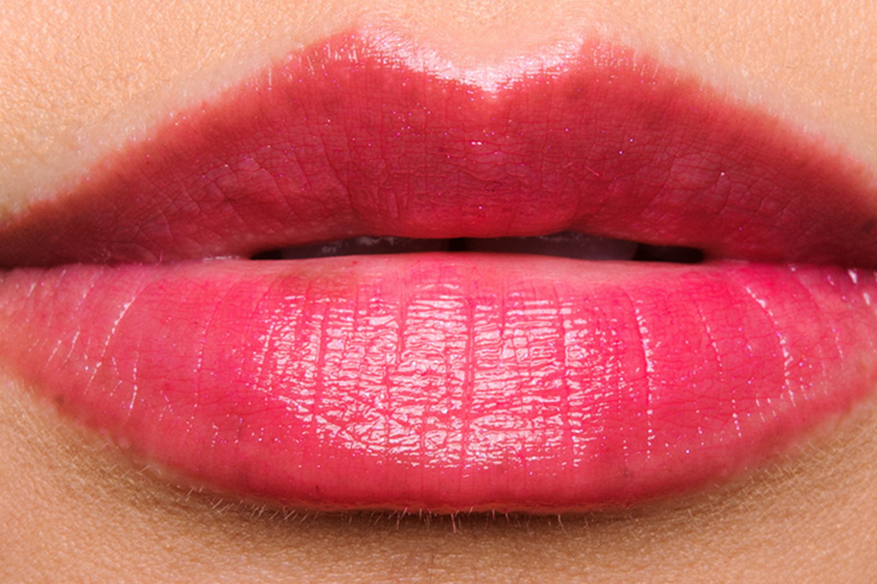 dior-addict-lipstick-be-dior-swatch
