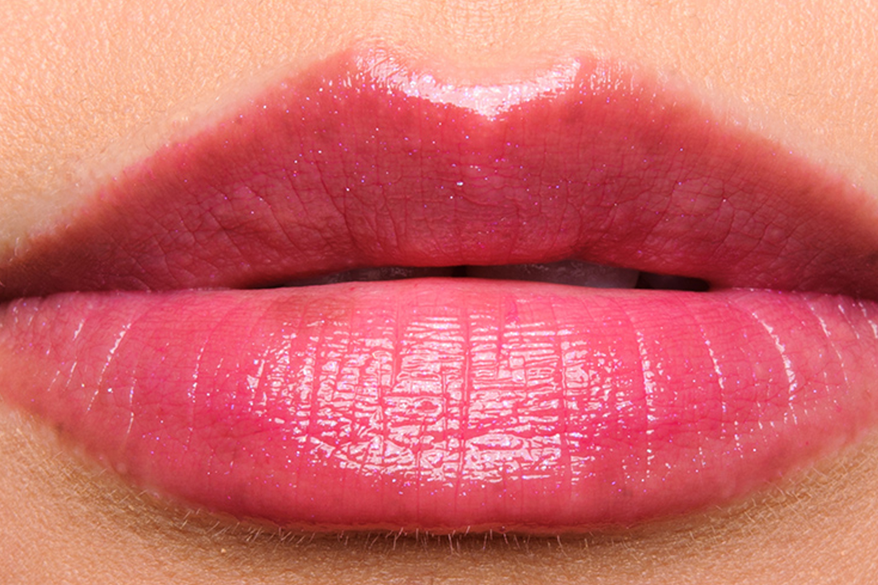 dior-addict-lipstick-dior-fashion-night-swatch