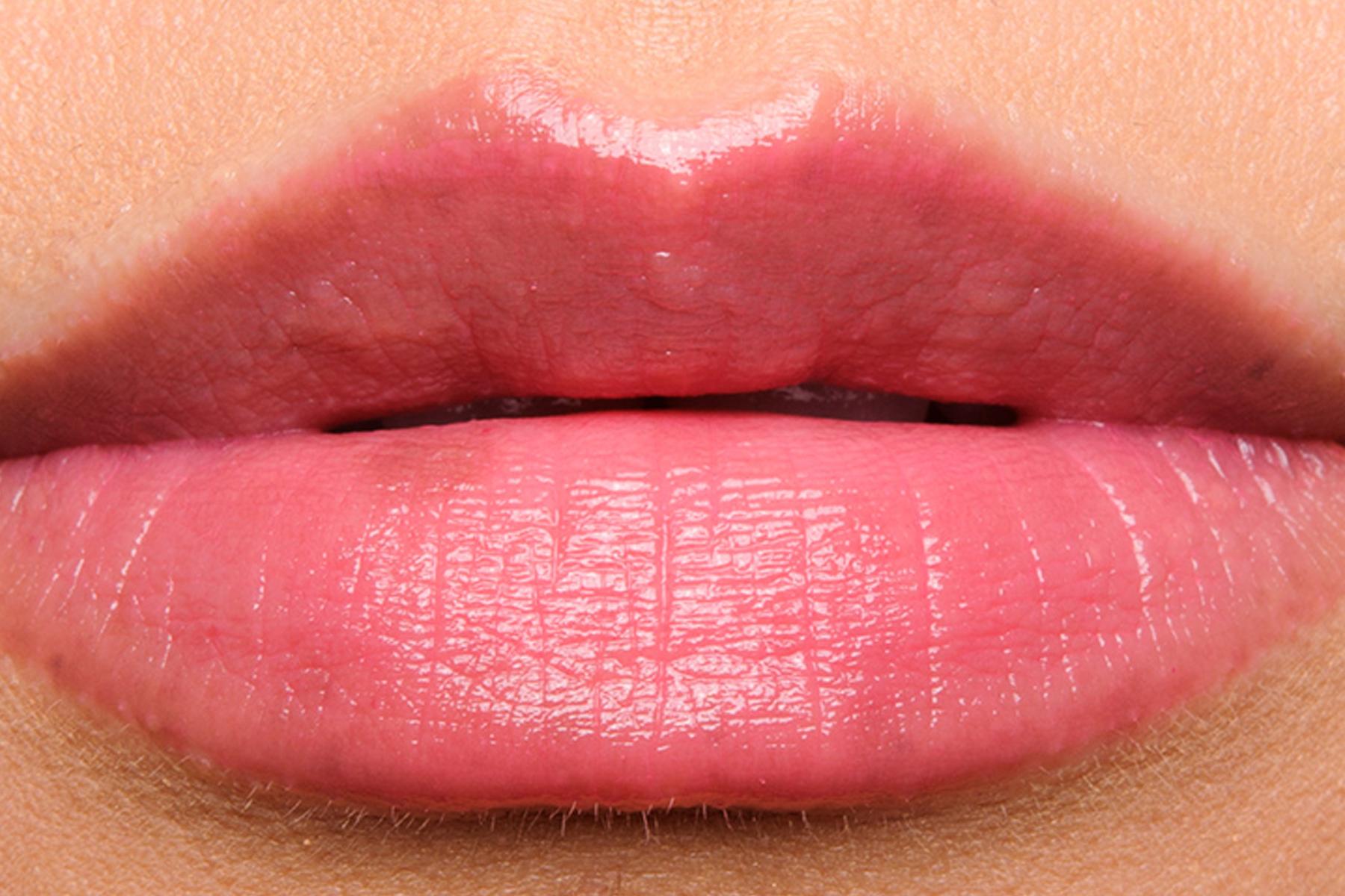 Dior Addict Lipstick Le Rouges à Lèvres Ultra Brillance