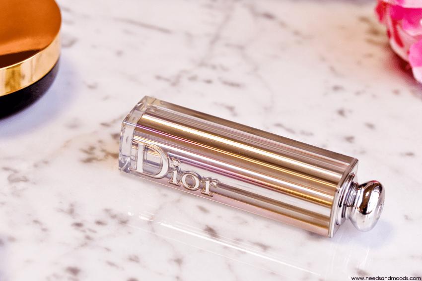 dior-addict-lipstick-rouge-levres