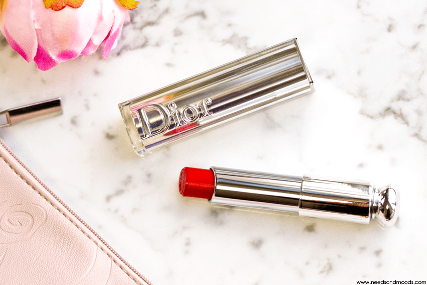 dior-addict-lipstick-too-much
