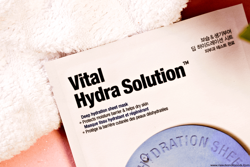 dr-jart-vital-hydra-solution-avis