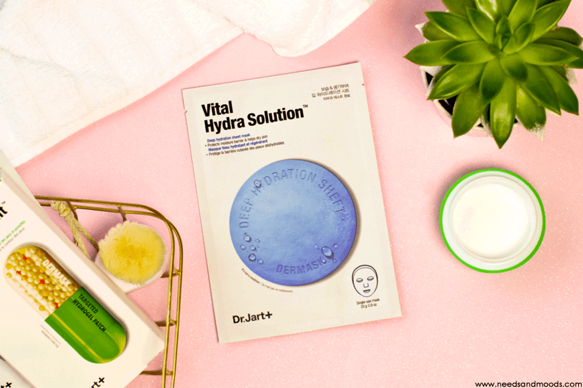 dr-jart-vital-hydra-solution