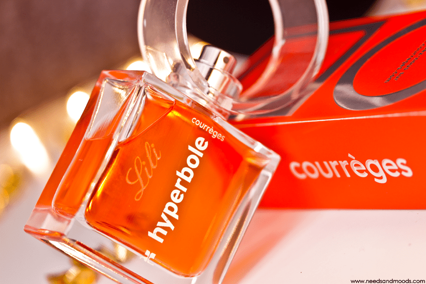 hyperbole-parfum