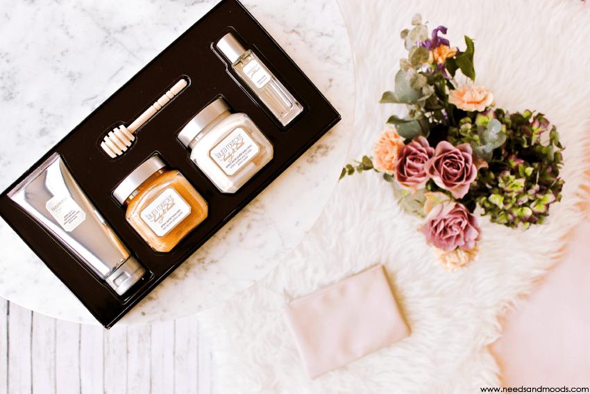 laura-mercier-ambre-vanille