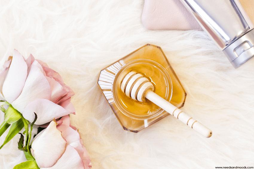 laura-mercier-bain-de-miel-ambre-vanille