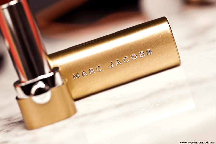marc-jacobs-edition-collector-le-marc