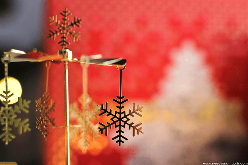 durance-carrousel-parfume