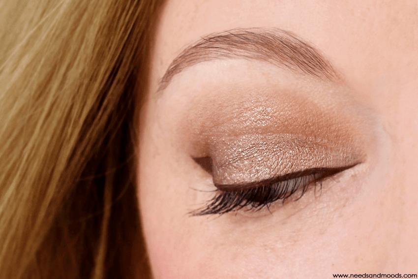 laura mercier master class maquillage