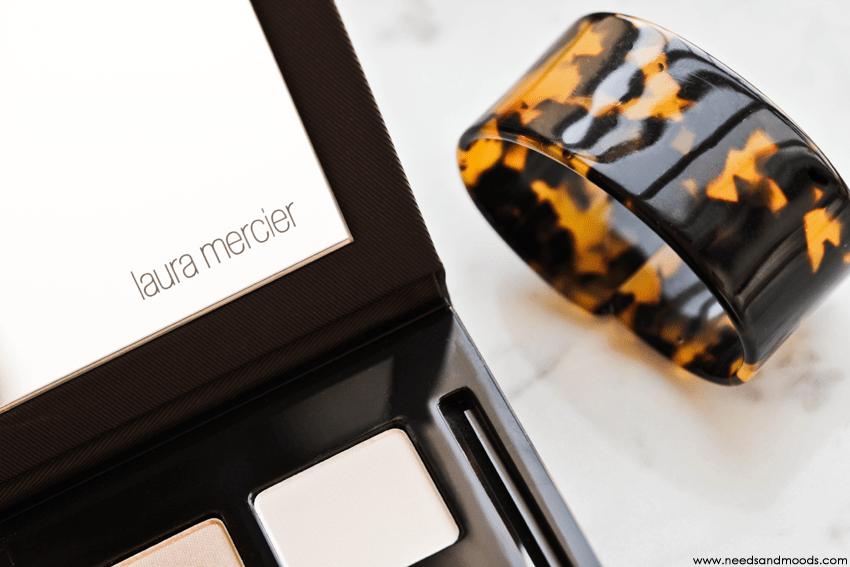 laura mercier palette maquillage