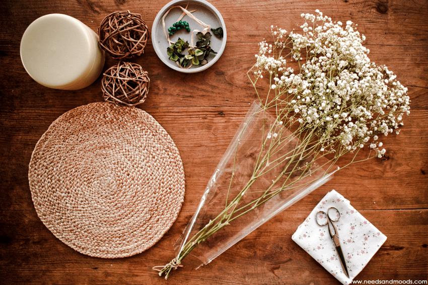 avis france fleurs bouquet