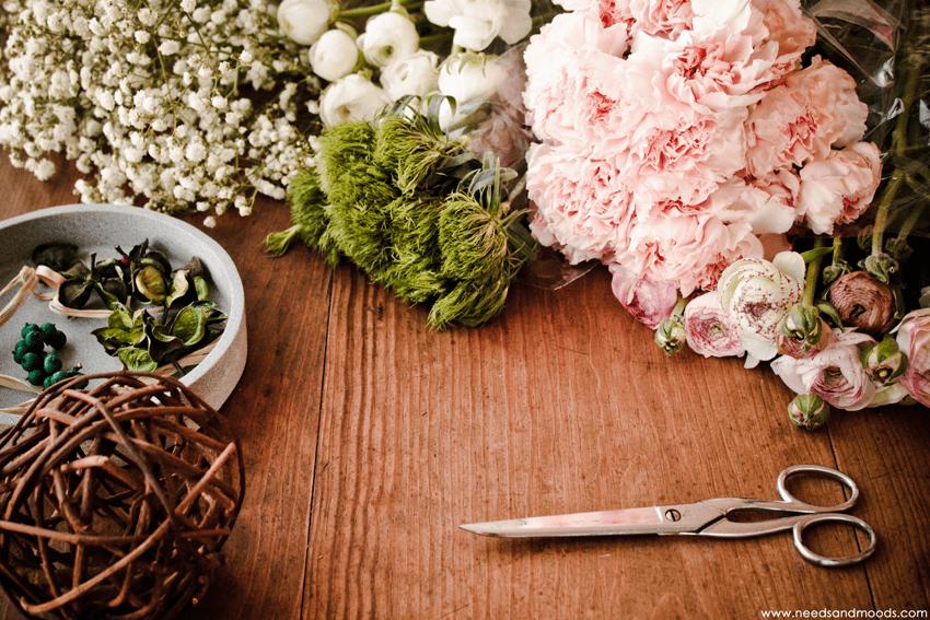 france fleurs mon avis sur la livraison de fleurs fra ches domicile. Black Bedroom Furniture Sets. Home Design Ideas
