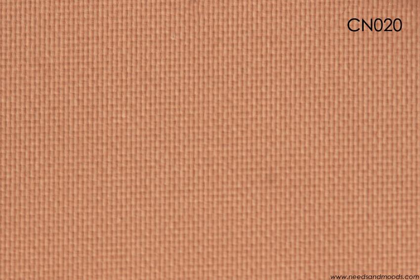 contour spectrum zoeva CN020