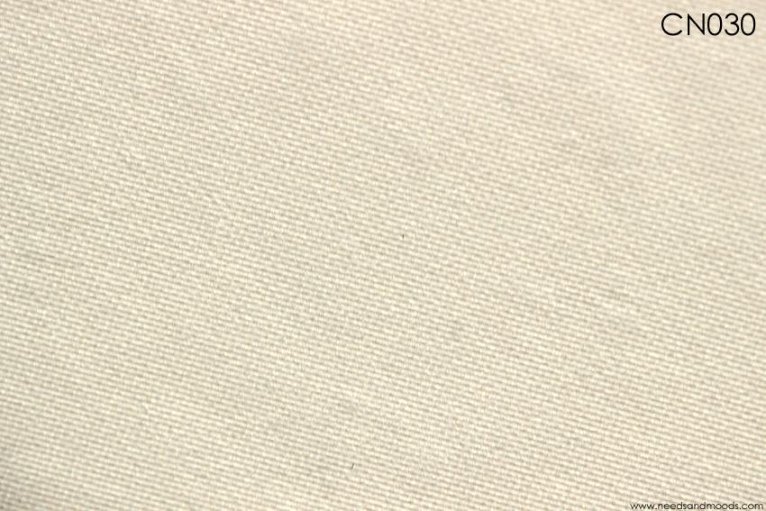 contour spectrum zoeva CN030