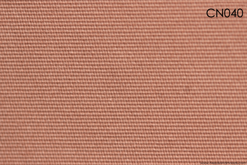 contour spectrum zoeva CN040