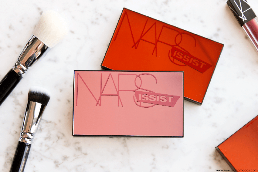 nars-unfiltered-palette