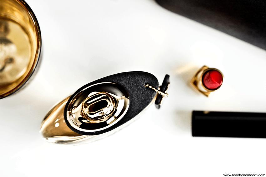 De CoachEau Très Première Fragrance ParfumUne Réussie 0mnONv8w