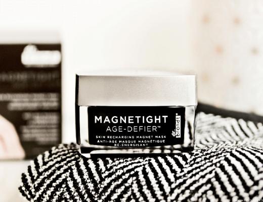 magnetight dr brandt