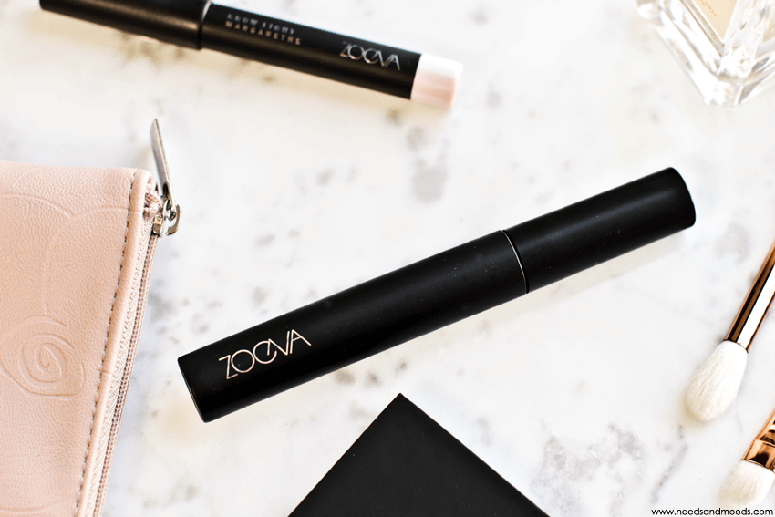 zoeva graphic lash mascara
