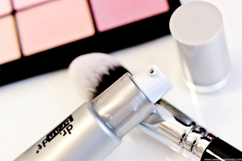 dr brandt pores no more affineur de pore