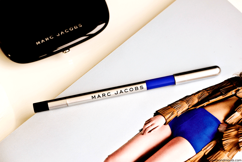highliner marc jacobs crayon gel